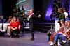 3C-Christmas-12-16-2019--068-0459