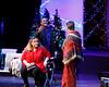 3C-Christmas-12-16-2019--215-1359