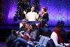 3C-Christmas-12-16-2019--055-0382