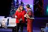3C-Christmas-12-16-2019--216-1364