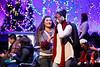 3C-Christmas-12-16-2019--190-1224