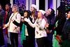 3C-Christmas-12-16-2019--248-1596
