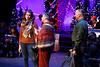 3C-Christmas-12-16-2019--189-1208
