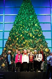 3C-Christmas-12-20-2019-044-0150