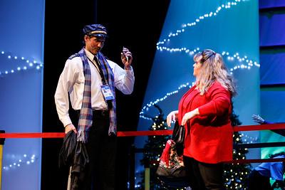 3C-Christmas-12-20-2019-043-0144