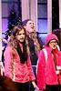 3C-Christmas-12-21-2019--226-1654