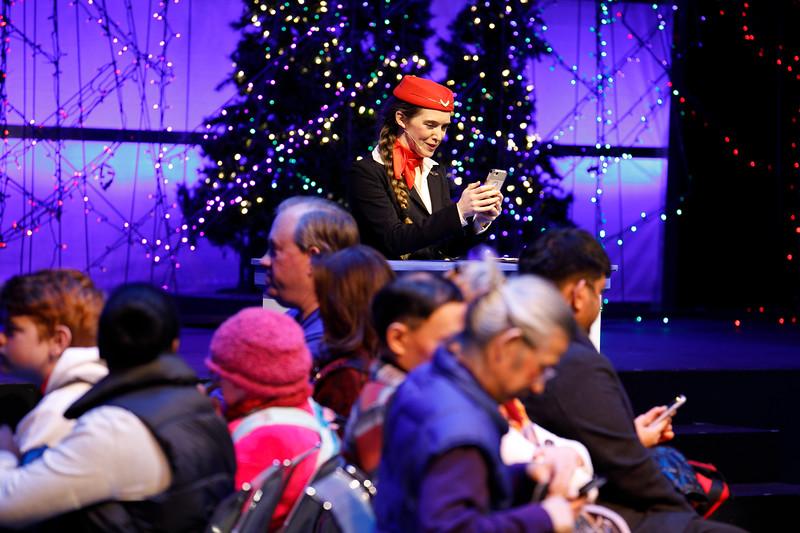 3C-Christmas-12-21-2019--175-1292