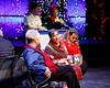 3C-Christmas-12-21-2019--052-0396