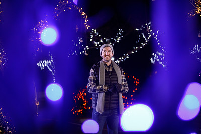 3C-Christmas-12 14 2020-1368