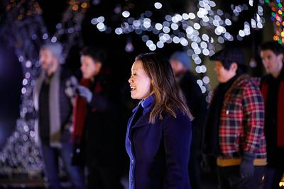 3C-Christmas-12 14 2020-1332