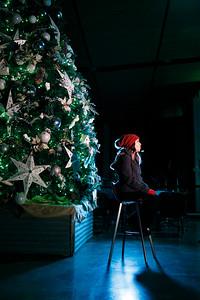 3C-Christmas-12 14 2020-0228