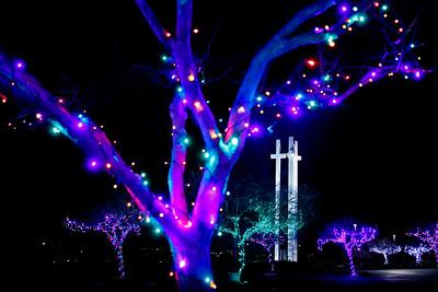 3C-Christmas-12 14 2020-0243