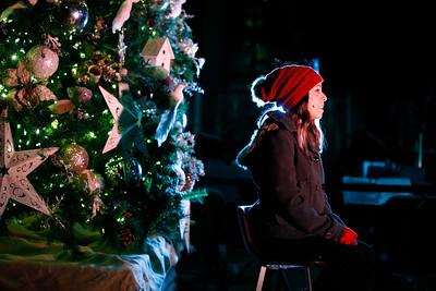 3C-Christmas-12 14 2020-1101