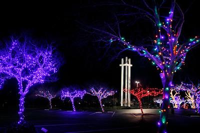 3C-Christmas-12 14 2020-0333