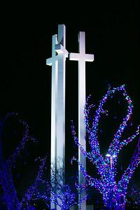3C-Christmas-12 14 2020-1121