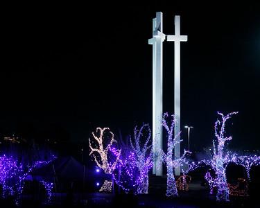 3C-Christmas-12 14 2020-0232