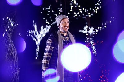 3C-Christmas-12 14 2020-1285