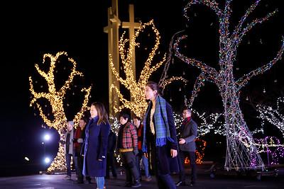 3C-Christmas-12 14 2020-0277