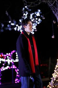 3C-Christmas-12 14 2020-1209