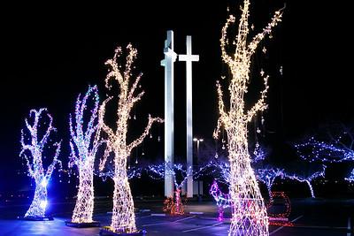 3C-Christmas-12 14 2020-0218