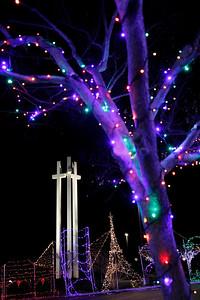 3C-Christmas-12 15 2020-0379
