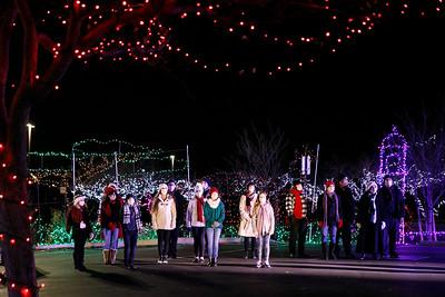 3C-Christmas-12 15 2020-0397