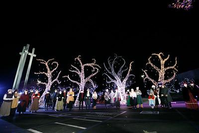 3C-Christmas-12 16 2020-0907