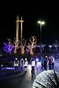 3C-Christmas-12 16 2020-0970