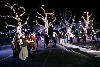 3C-Christmas-12 16 2020-0939