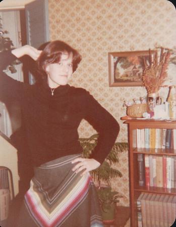 Christmas 1976
