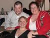 Jonathan, Jan, and Meryl