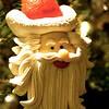 Yeehaw Santa
