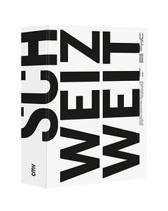 Cover Schweizweit