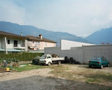 08 Forini Haus