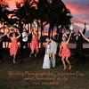 WeddingPhotosbyCF_8k_12k