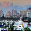 WPB_OurFairCity_8x3_16k_Txt_12k