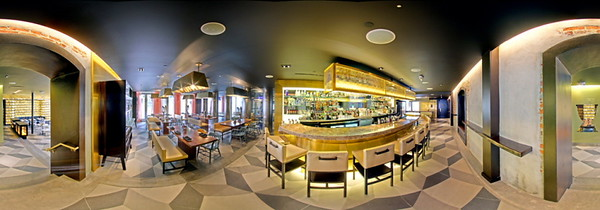 W_Hotel_Bar_Sobu_Sm_12k