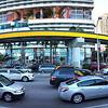 Miami_w_Yellow_Stripe_12x48_9k_12k
