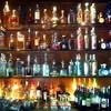 TequilaBarOil_16k_12k