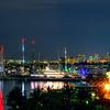 Rybovich_Night_11_5_12_8x3_fb_12k