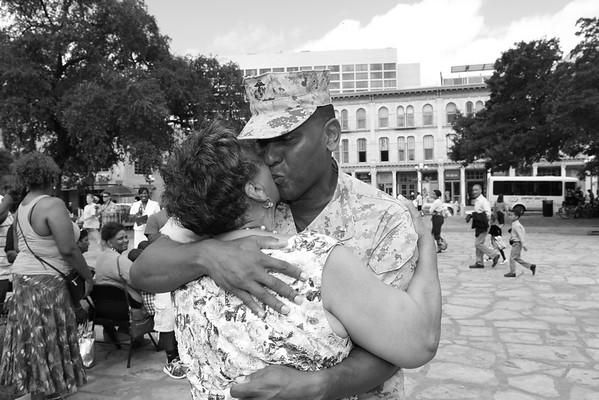 2015 Boutte Promotion July 4th Alamo