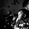 3395-baby-portrait-victoria-bc