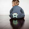 Victoria BC Baby Photography Candid Natural Fine Art Style