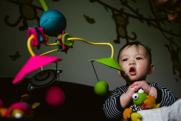 3394-baby-portrait-victoria-bc