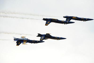 blueangels08113