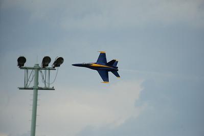 blueangels08060