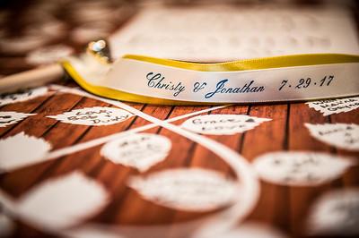 christinaandjonathan-348