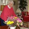 My grandma :)