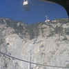 Steepest cable car ever!