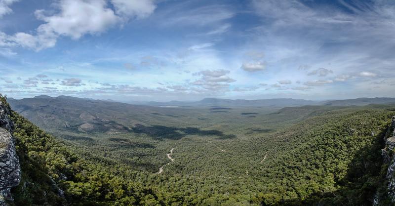 IMGP6350 Panorama.jpg